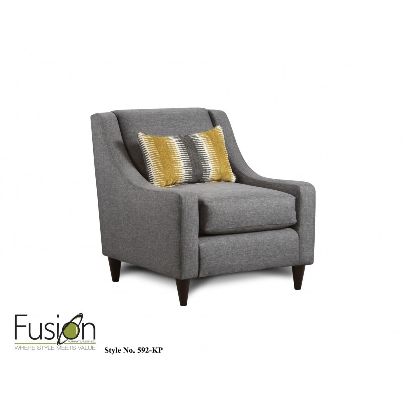 Maxwell Gray Sofa Collection Grubbs Furniture And Appliances