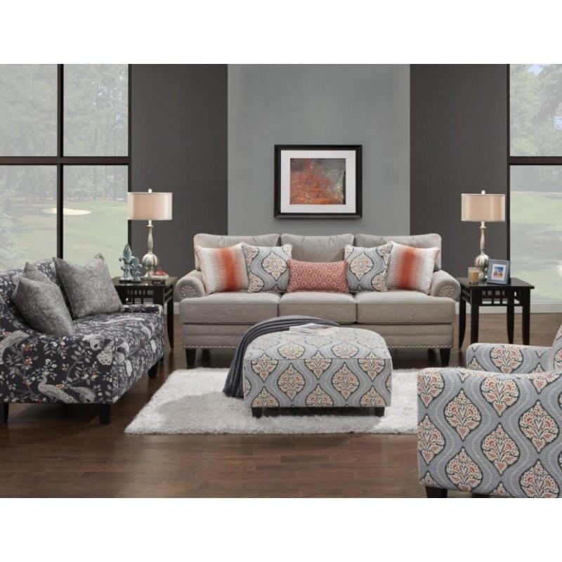 Outstanding Paradigm Quartz Sofa Collection Grubbs Furniture And Lamtechconsult Wood Chair Design Ideas Lamtechconsultcom