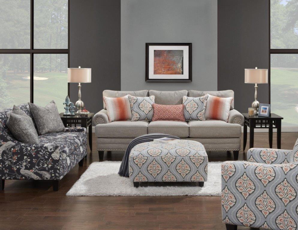 Amazing Paradigm Quartz Sofa Collection Grubbs Furniture And Lamtechconsult Wood Chair Design Ideas Lamtechconsultcom
