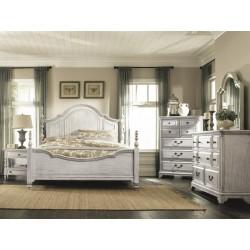 Windsor Lane Bedroom