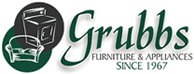 Grubbs Furniture Logo
