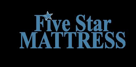 Five Star Mattress